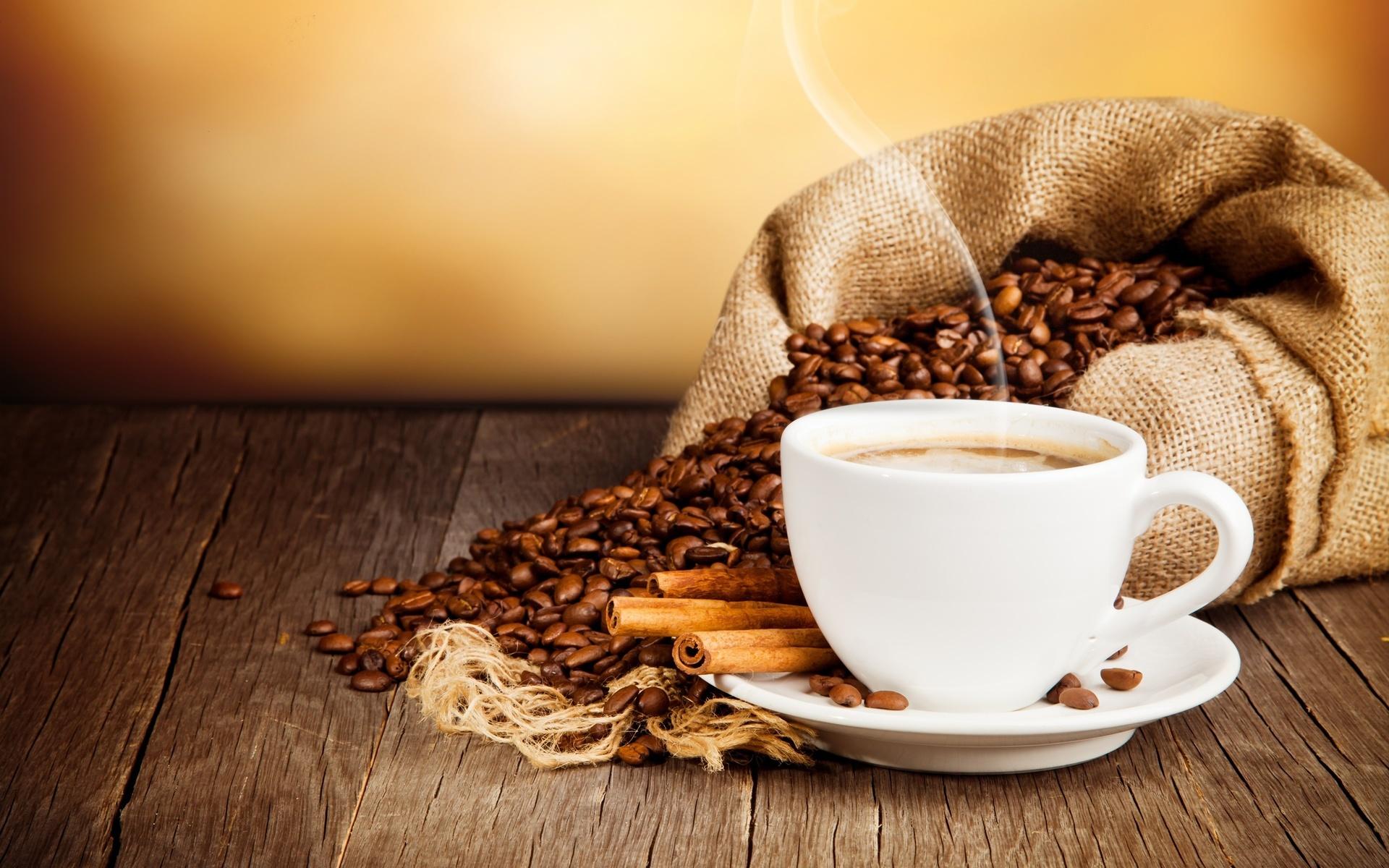 コーヒーの香り Blendpress
